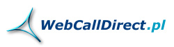 WebCallDirect